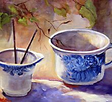 a Still Life by jimmie