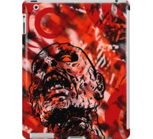 totaly Madness iPad Case/Skin