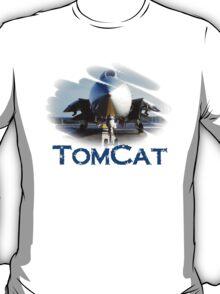 F14 TomCat T T-Shirt