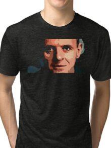 Closer ... Tri-blend T-Shirt