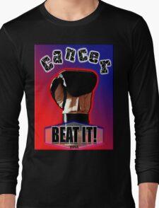 Cancer - BEAT IT! T-Shirt