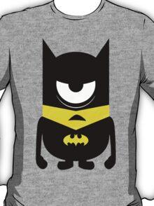 Batman Minion Batminion T-Shirt