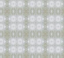 Pseudo Pompous Baroque - Silver Filigree Tribute by Pseudopompous68