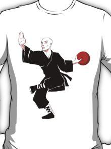 Dodge-Fu T-Shirt