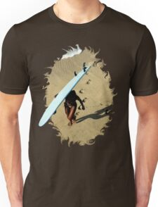 Dawn Patrol T - Hawaii T-Shirt