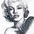 Platinum Blonde by Kashmere1646