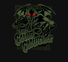 The Call of Caoutchouc - Color Unisex T-Shirt