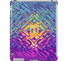TUN OVA iPad Case/Skin
