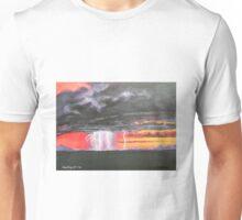 Desert storm Unisex T-Shirt