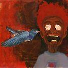 Pigeon! by berlioz