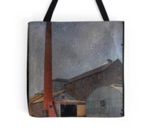 Andersons Mill Tote Bag