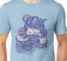 The Siren Unisex T-Shirt