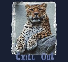 Chill Out T by DJ Florek