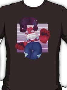 Hot Rock Mom T-Shirt