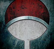 Fan symbol by jpmdesign