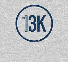 #13 A-ROD 3000 hits Unisex T-Shirt