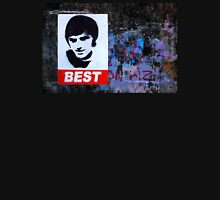George Best Wall Art T-Shirt