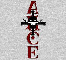 Ace Tattoo T-Shirt