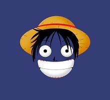 Monkey D. Luffy Unisex T-Shirt