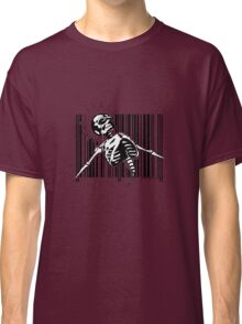 System Classic T-Shirt