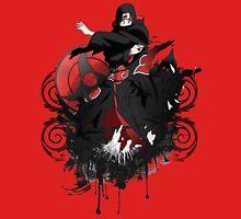 itachi grunge T-Shirt