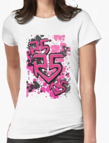 R5 summer T-Shirt