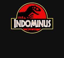 Indominus Rex logo Unisex T-Shirt