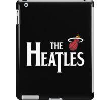 The Heatles iPad Case/Skin