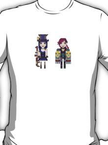 Piltover's finest T-Shirt