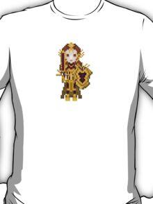 Leona T-Shirt