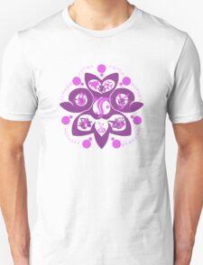 Poison-Type T-Shirt