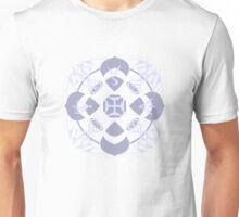 Steel-Type Unisex T-Shirt
