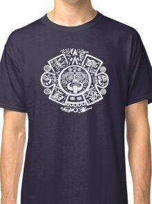 Mex Face Classic T-Shirt