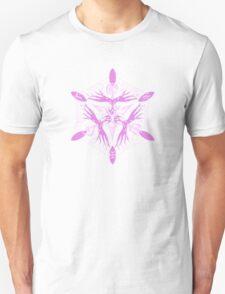 Fairy-Type T-Shirt