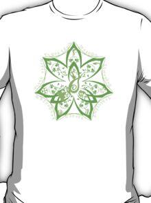 Grass-Type T-Shirt