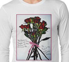 Pretty Flowers T-Shirt