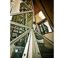 eXplode | 02 Photographic Print