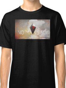 No Man's Sky Alt Classic T-Shirt