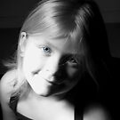 Angel- Pure Innocence by Ron Griggs