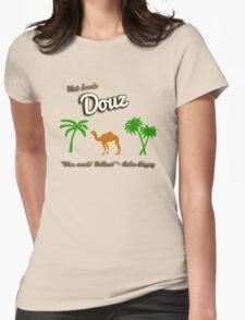 Douz Tourism T-Shirt