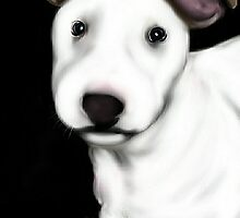 Lola EBT Puppy by Sookiesooker