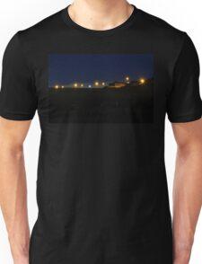 Mystery Horizon Unisex T-Shirt