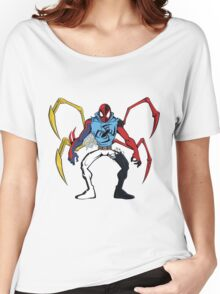 Mashup: Spider-Verse Women's Relaxed Fit T-Shirt