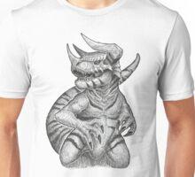Greymon Unisex T-Shirt