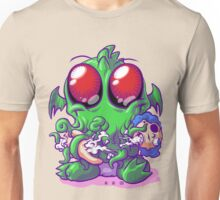 Lil' Cthulhu Unisex T-Shirt