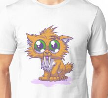 Little Teeth Unisex T-Shirt