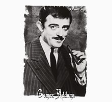 Gomez -The Addams Family 1964 Unisex T-Shirt