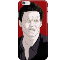 BTVS - Angel iPhone Case/Skin