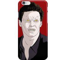 BTVS - Angel iPhone Case/Skin
