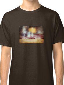 Specs Classic T-Shirt